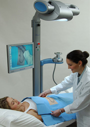 sm.Ultrashape-Machine100.jpg